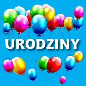 Urodziny w Park17 w Bydgoszczy