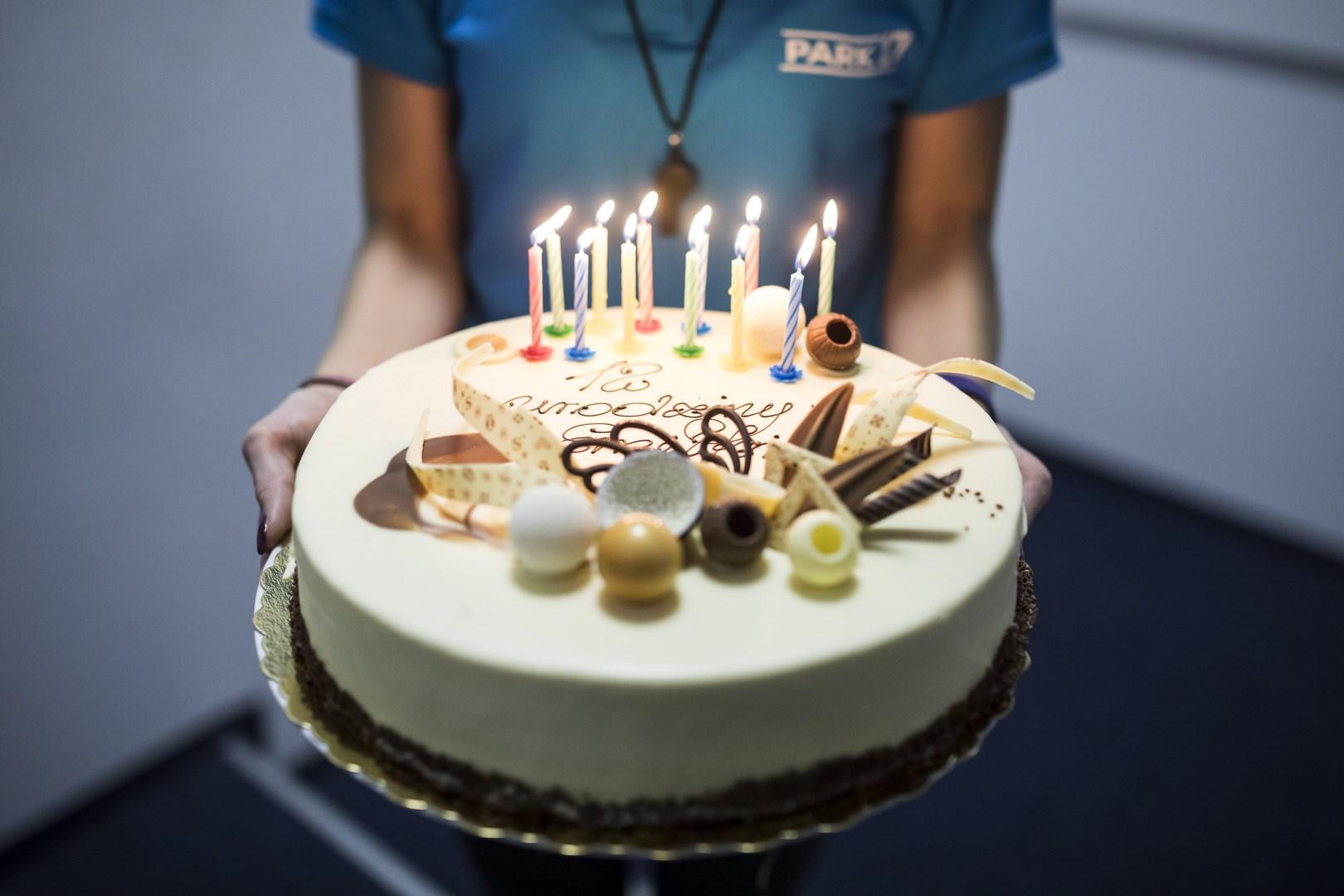 urodziny bydgoszcz, niezapomniane urodziny w park17
